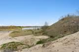 103 Whisper Dunes Drive - Photo 9