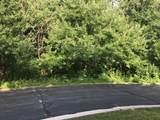 5101 Garden Gateway - Photo 1
