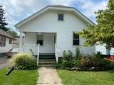 804 Tecumseh Street - Photo 1