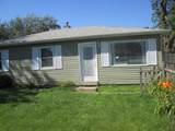3347 Kenwood Street - Photo 1