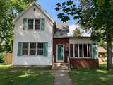 612 Milroy Avenue - Photo 1
