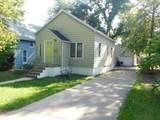 726 Woodland Avenue - Photo 1