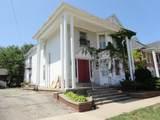 1005-1007 Washington Street - Photo 1