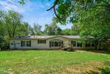 5615 State Road 39 - Photo 1