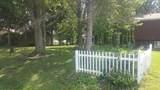 3919 Bonnie Drive - Photo 1