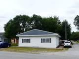 156-165 Center Street - Photo 1