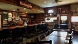 502 Pulaski Street - Photo 4