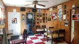 502 Pulaski Street - Photo 7