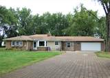5890 Lute Road - Photo 1