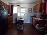 7516 Howard Avenue - Photo 13