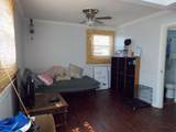 7516 Howard Avenue - Photo 19