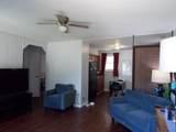7516 Howard Avenue - Photo 5