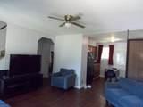 7516 Howard Avenue - Photo 6