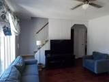 7516 Howard Avenue - Photo 7
