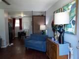 7516 Howard Avenue - Photo 8