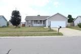 803 Jacob Drive - Photo 1