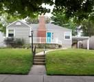 8321 Kraay Avenue - Photo 1