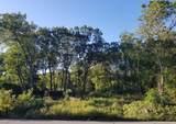 7501-7505 Locust Avenue - Photo 1