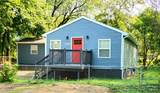 4579 Arthur Street - Photo 1