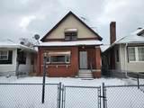 208 Ellsworth Street - Photo 1