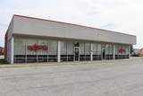 13331 Lincoln Plaza Way - Photo 1
