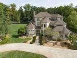 408 Woodland Estates Drive - Photo 1