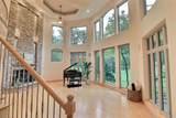 408 Woodland Estates Drive - Photo 16