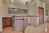 408 Woodland Estates Drive - Photo 34