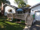 1010 Strong Road - Photo 2