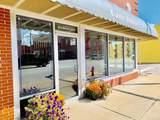 200 Monticello Street - Photo 1