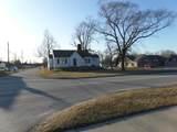 536 Halleck Street - Photo 1