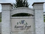 0-Lot 220 Squirrel Creek Avenue - Photo 1