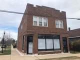 629 Gostlin Street - Photo 1