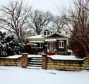 4620 Johnson Street - Photo 1