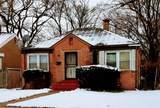 636 Louisiana Street - Photo 1