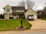 426 Forestwood Drive - Photo 1