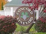 77-79 Concord Drive - Photo 4