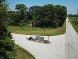 11218 Woodcrest Drive - Photo 1