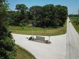11180 Woodcrest Drive - Photo 1