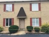 1331 Brookside Drive - Photo 1