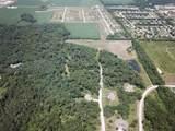 11163 Pleasant Grove Drive - Photo 10