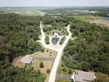11163 Pleasant Grove Drive - Photo 11