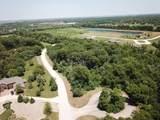 11163 Pleasant Grove Drive - Photo 12