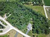11163 Pleasant Grove Drive - Photo 6