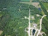 11163 Pleasant Grove Drive - Photo 9