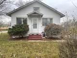 13340 Edison Street - Photo 1