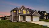 8665 Manor House Drive - Photo 1