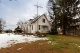 7397 Emery Road - Photo 1