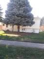 8110 Grace Street - Photo 1