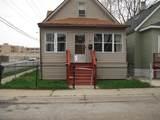 5648 Alice Avenue - Photo 1